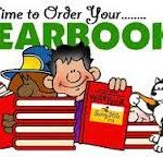 yearbook_20clipart